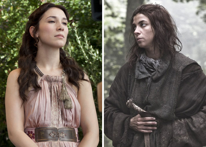 game of thrones facts 22