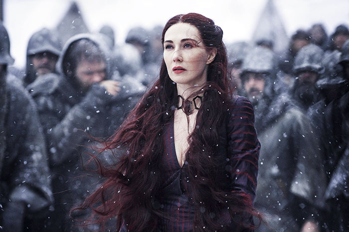 game of thrones facts 25