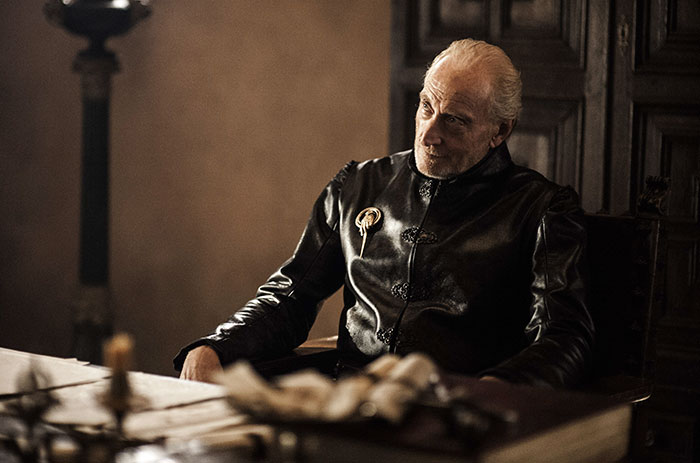 game of thrones facts 26