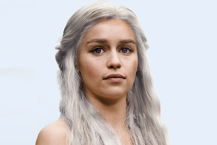game of thrones facts 28
