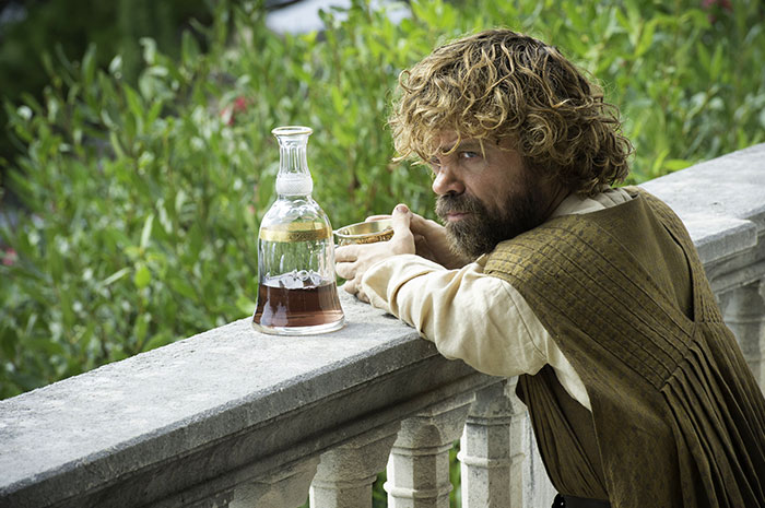 game of thrones facts 3
