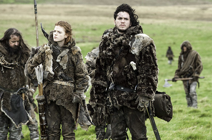 game of thrones facts 30