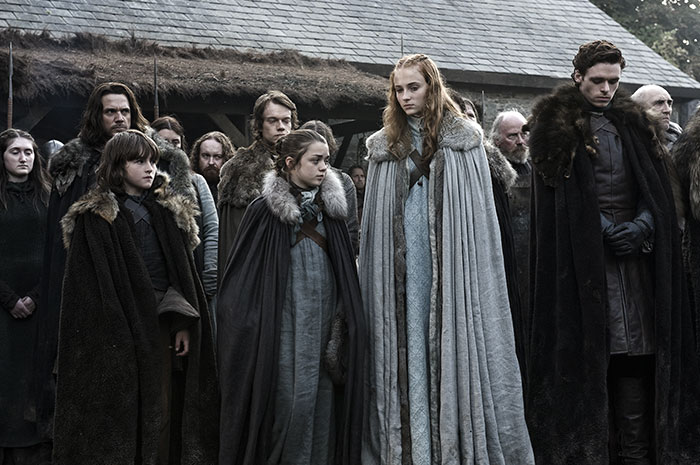 game of thrones facts 31