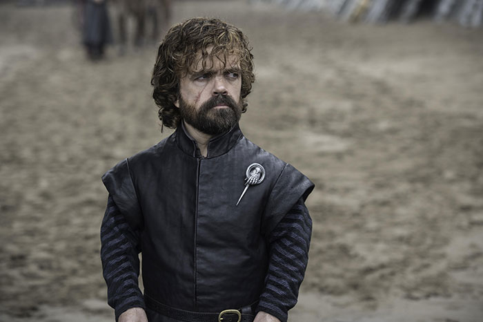 game of thrones facts 6
