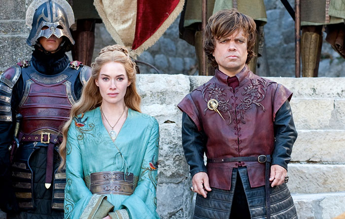 game of thrones facts 7