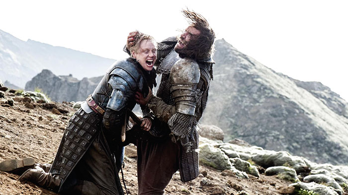 game of thrones facts 9