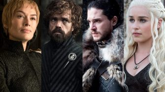 game of thrones nyito