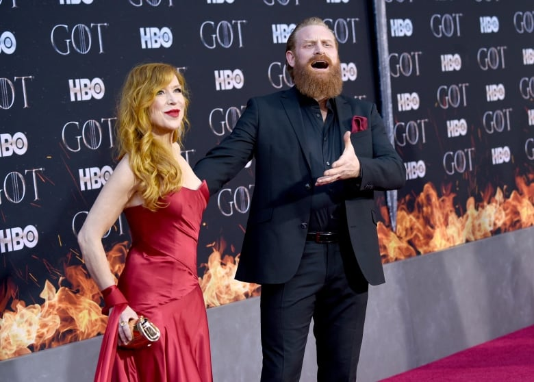 ny premiere of game of thrones final season
