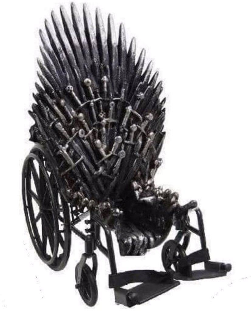 tronok 9