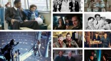 Movie Fathers