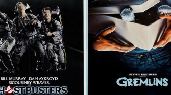 ghostbusters gremlins 001
