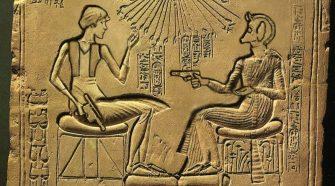 hieroglifa 001