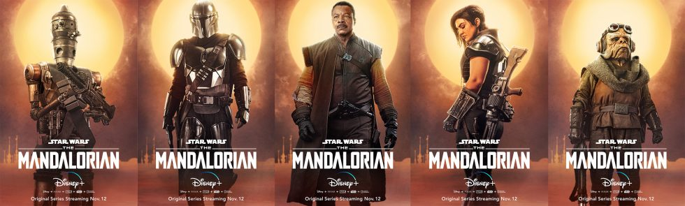 Mandaloriancover