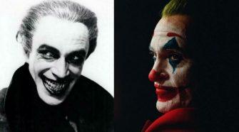 joker and tsai