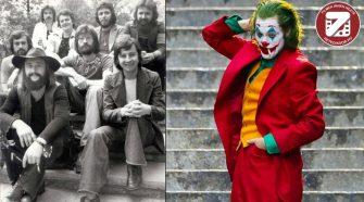 Joker preview1