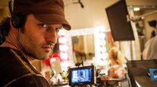 Robert Rodriguez for Machete Kills 700x500