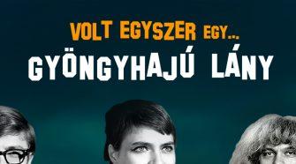 HETEDIKSOR COVER gyongyhajulany