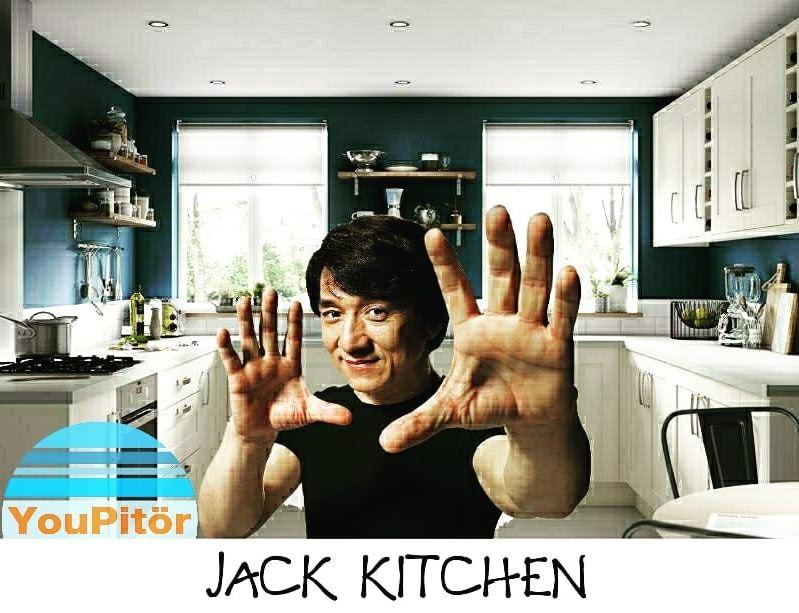 jackitchen