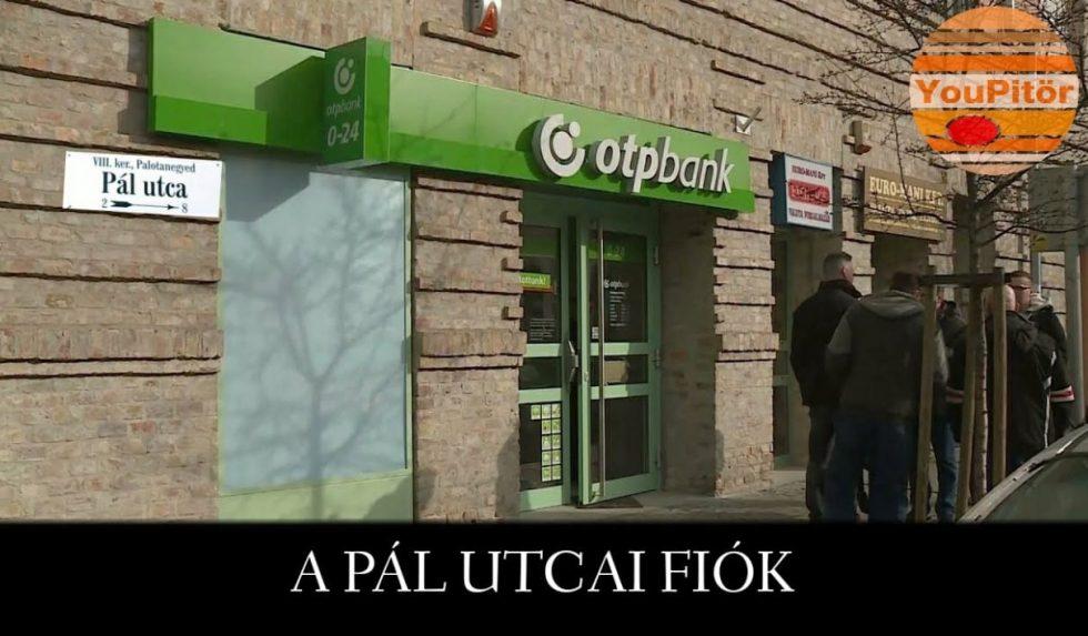 pal utcai