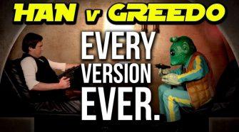 hn solo vs greedo