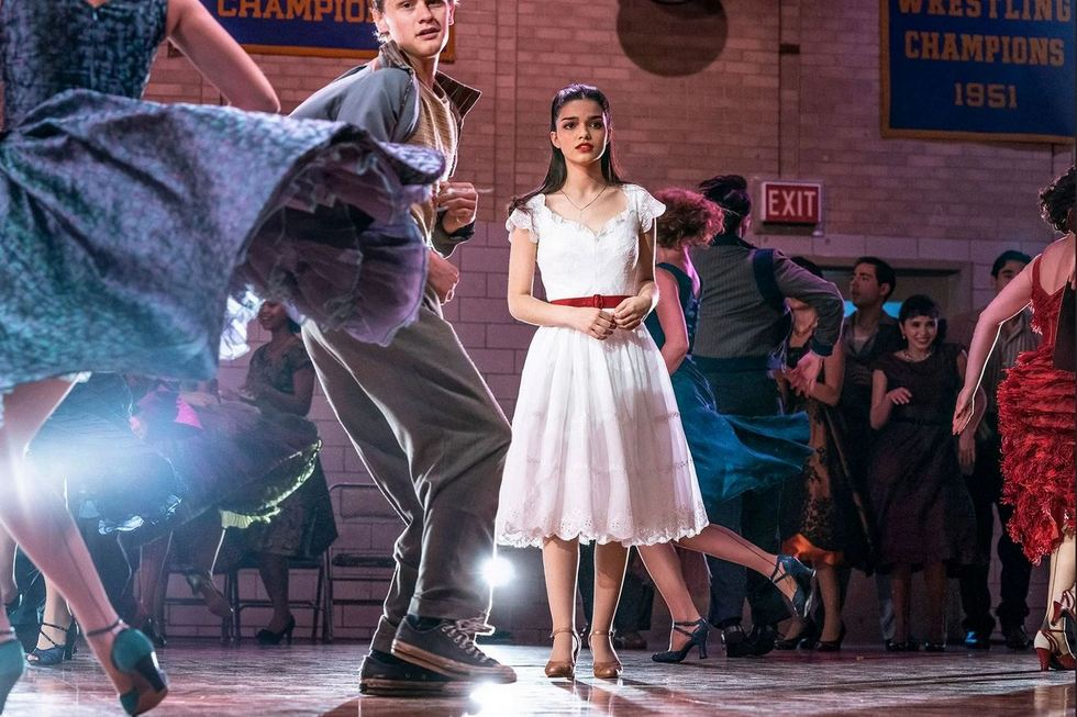 west side story 001