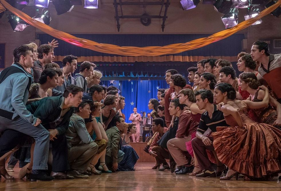 west side story2
