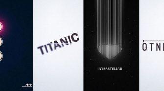 memento titanic