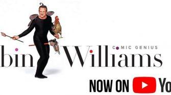robin williams 2
