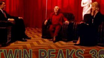 twin peaks 30 002