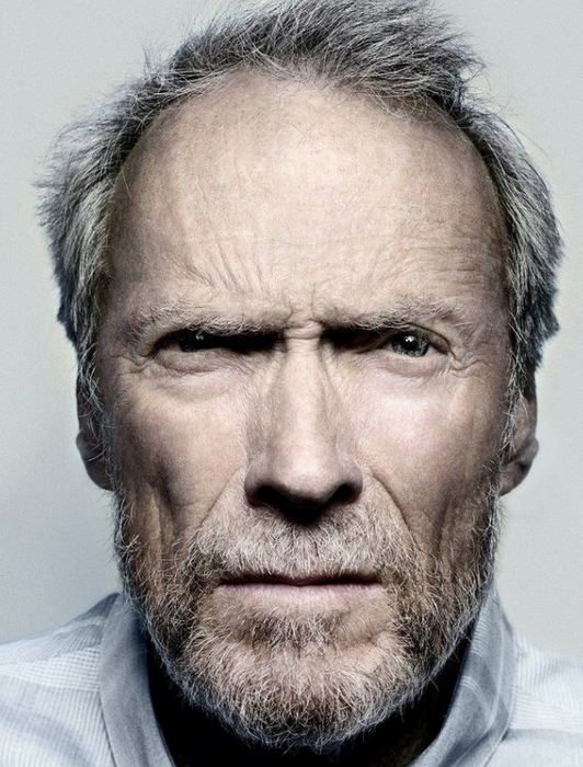 clint old