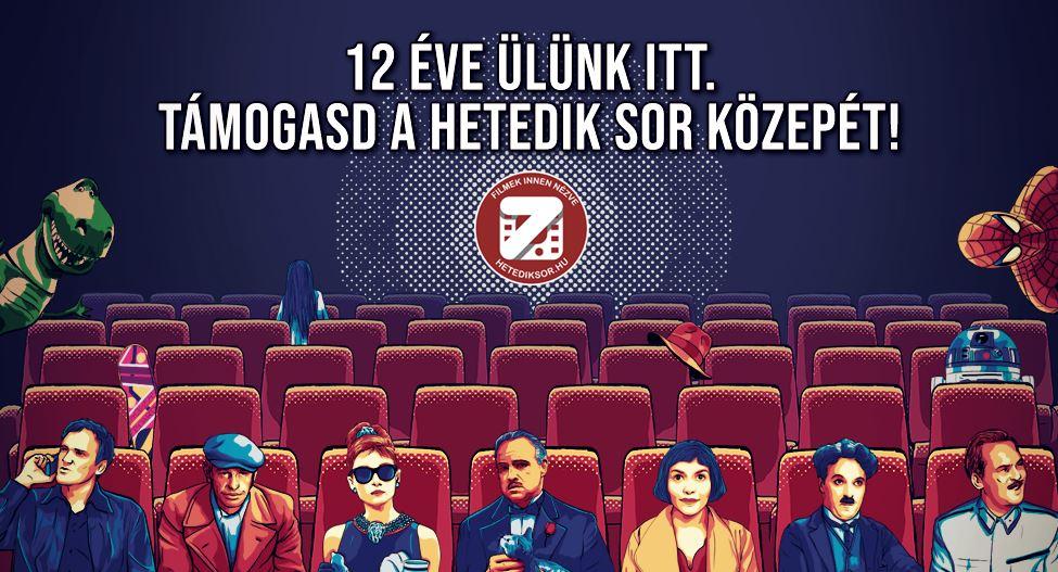 12 eve