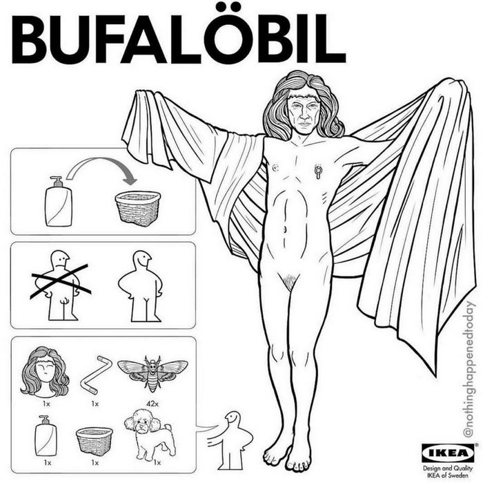 bufalobl