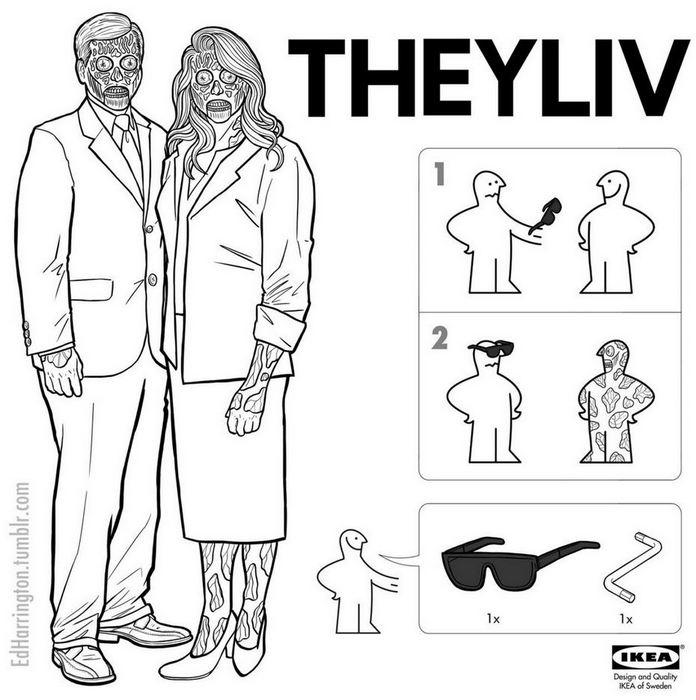 thelyv