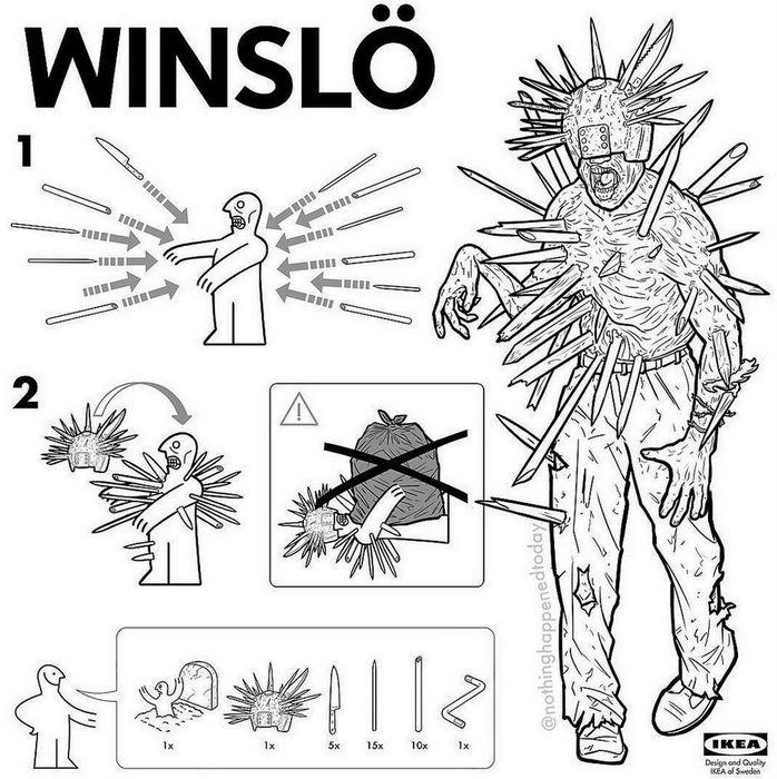 winslo