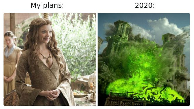 2020 e