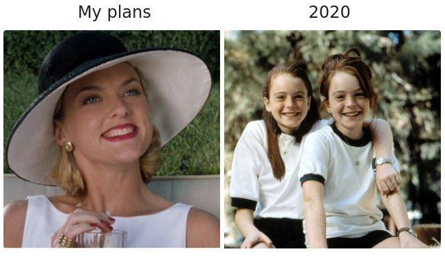 2020 f