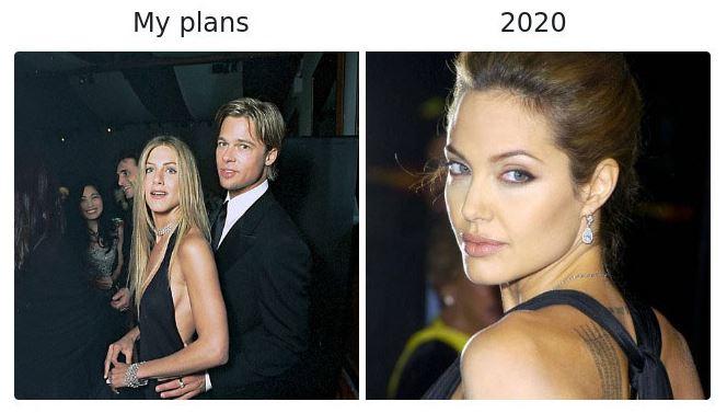 aniston 2020