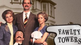 fawlty towers 001