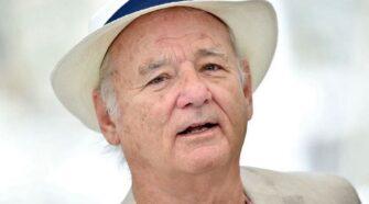 bill murray 3