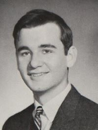 bill murray young