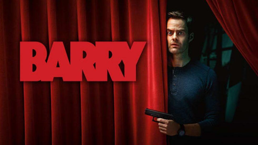 barry3