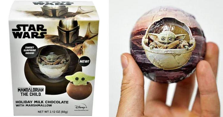 nepszer csoki