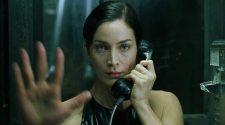 telefon fulke