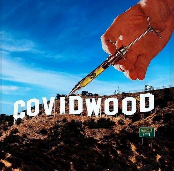 covid wood 001