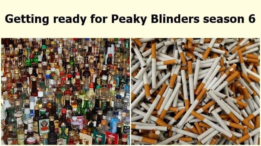 peaky blinders6