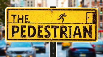 pedestrianlogo