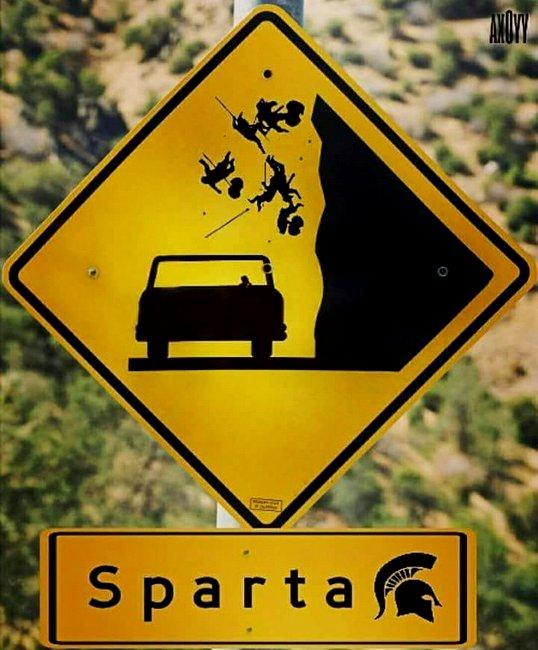 sparta 001