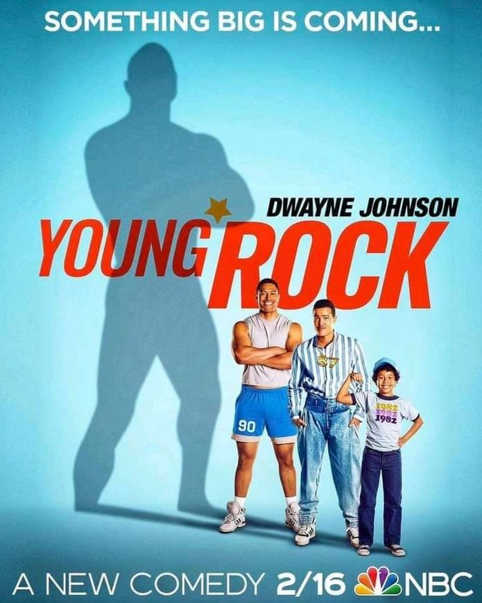 young rock 1