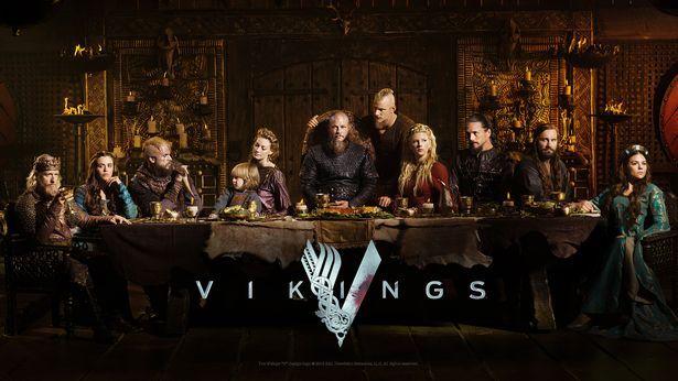 PROD Vikings Last Supper S4A TITLE