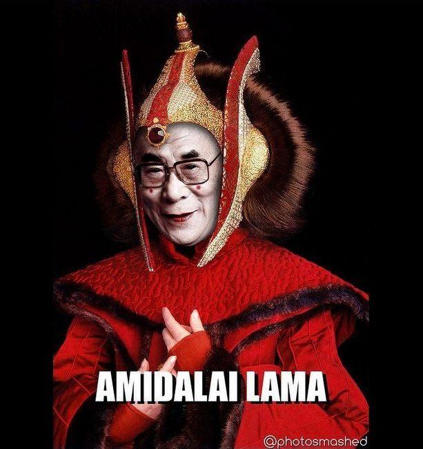 dalai 003